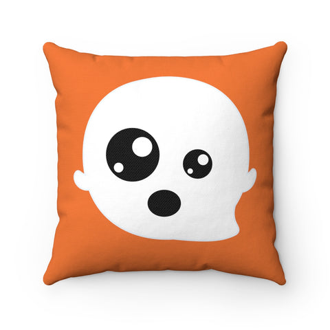 Halloween decorations - Big eye ghost | Halloween home decor | Halloween indoor decor