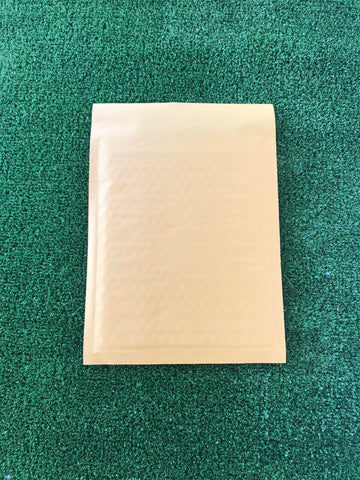 Bubble Mailers Any Size Padded Envelopes with multiple quantities