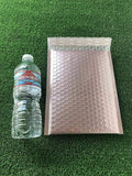 Shipping Bubble Mailers Mix Padded Mailer Envelopes Shipping Bubble Mailers