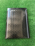 Bubble Mailers Black Padded Envelopes Shipping Bubble Envelopes Mailing Envelopes