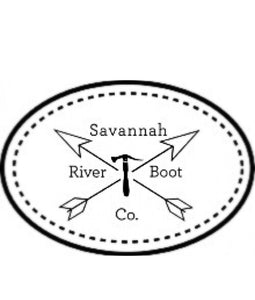 SavannahRiverBootCo