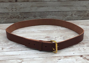 Wickett and Craig English Bridle