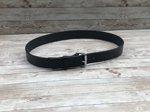 Wickett and Craig English Bridle Belt