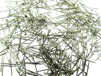 PRYM PINS - BRIDAL & LACE - QUILTING PINS - SEQUIN & BEAD PINS
