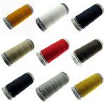** Gutermann Extra Strong Upholstery Thread - 100m Spools