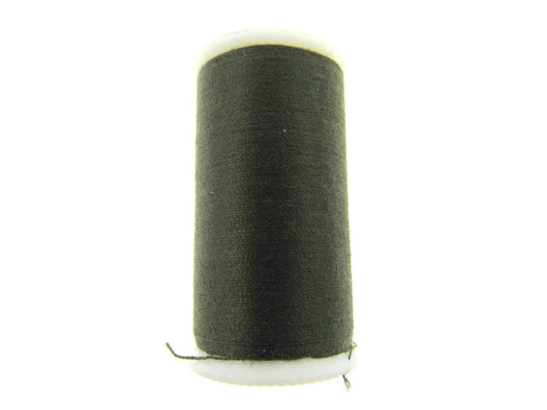 100m Lesur SATEEN Spun Polyester (120's) Sewing Thread Spools / 112 Colours LISTING 2 - ThreadandTrimmings