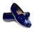 Midnight Seahorse - Women's Casual Shoes