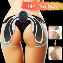Load image into Gallery viewer, EMS Intelligent Hip Trainer buttocks
