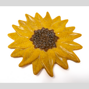 Sunflower - Elegant-Heritage-Finds