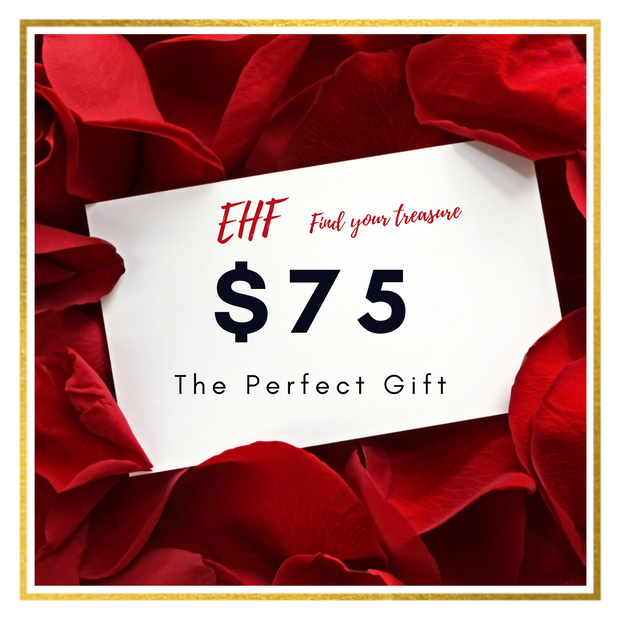 Gift Card - Elegant-Heritage-Finds