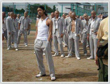 Load image into Gallery viewer, Crows Zero II Takashi Miike classic high school gang fights