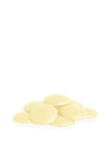 Load image into Gallery viewer, 32% White Chocolate (Coins)