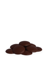 Load image into Gallery viewer, 77% Dark Chocolate (Coins)
