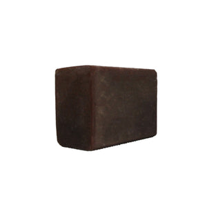 Chocolate Body Soap
