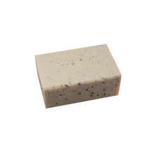 Load image into Gallery viewer, Exfoliating Body Soap 135g