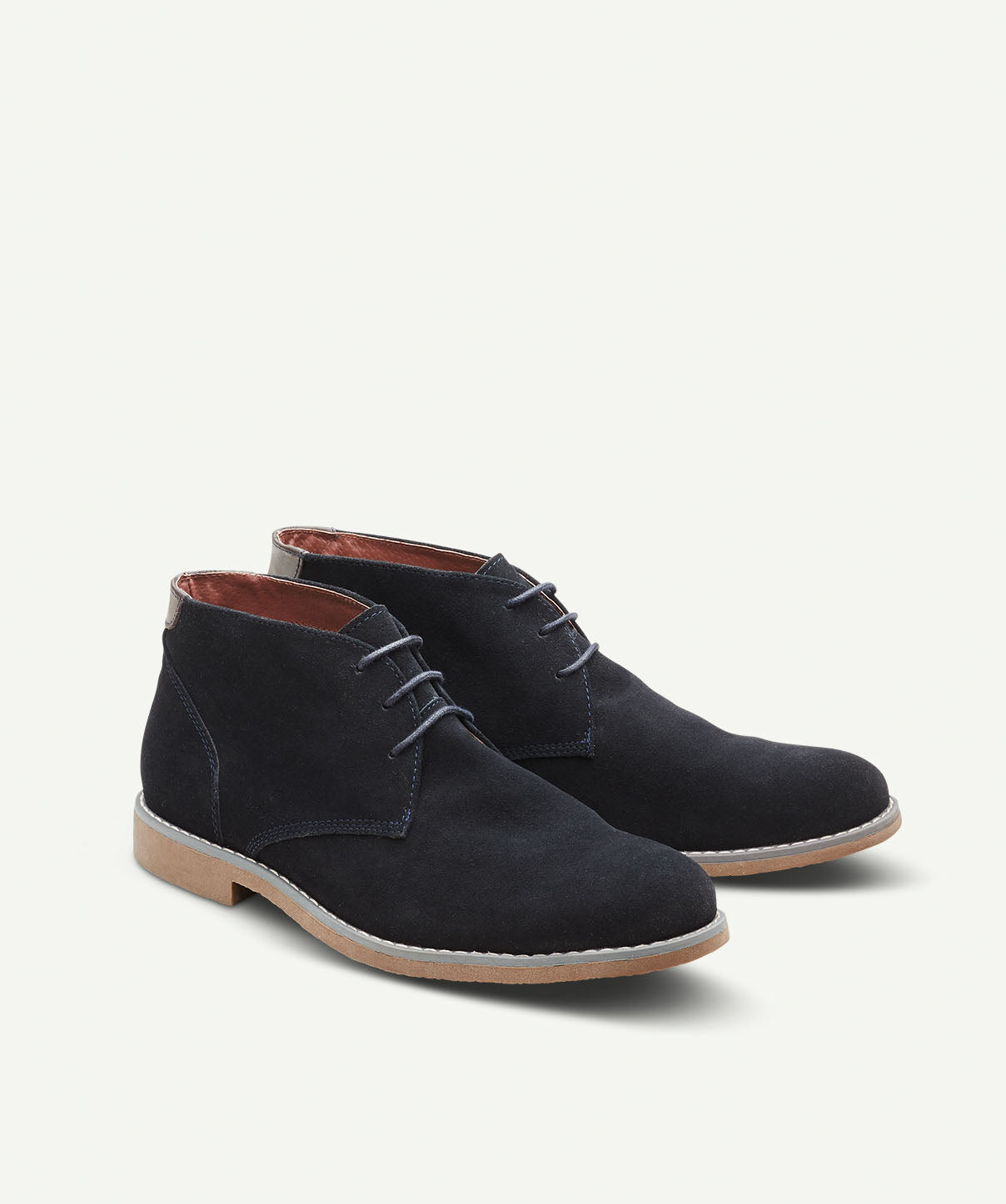 hush puppies boots sale