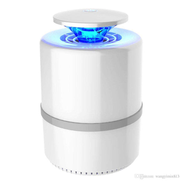 Anti Mosquito Killer Lamp - SALEONE