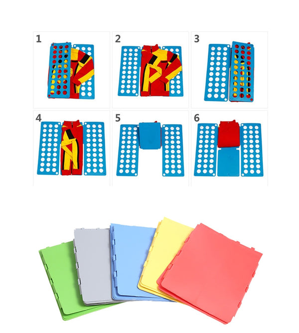 Clothes organizer - SALEONE