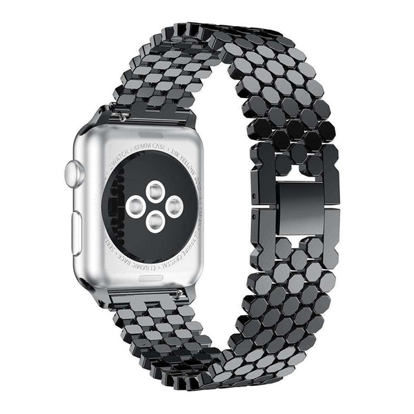 Hive. Apple Watch Band