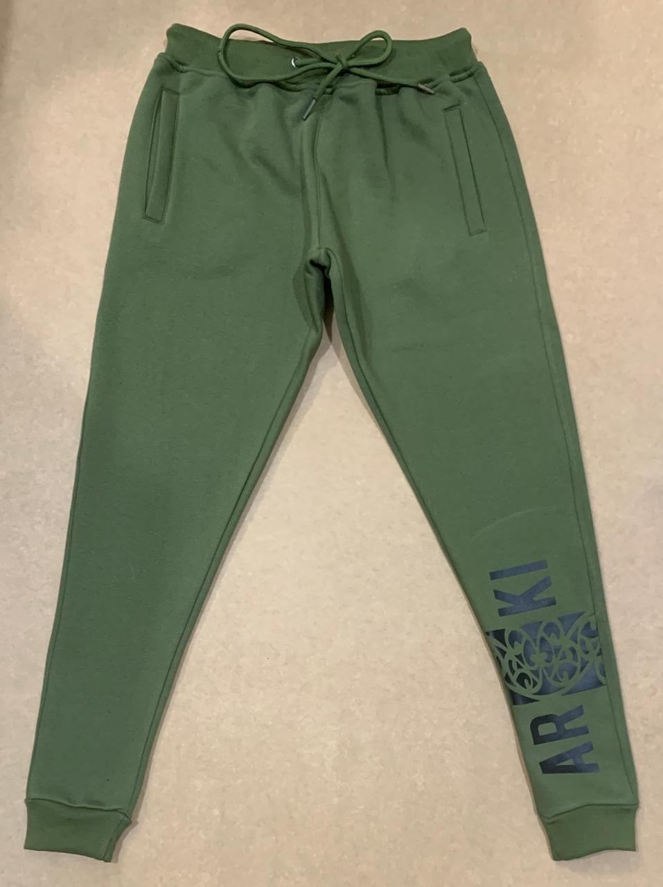 Mana Trackpants