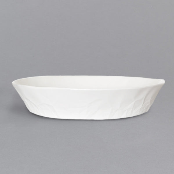 Paper Series Fruit Bowl