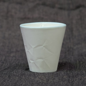 Paper Series 250mL Keeper