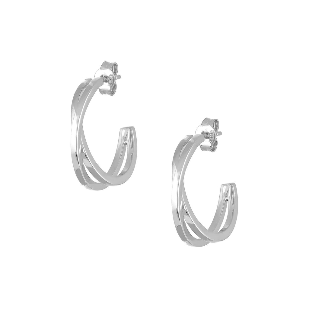 X-Treme Earrings