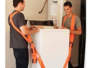 Furniture Lifter Mover Furniture Move Tools Forearm Forklift