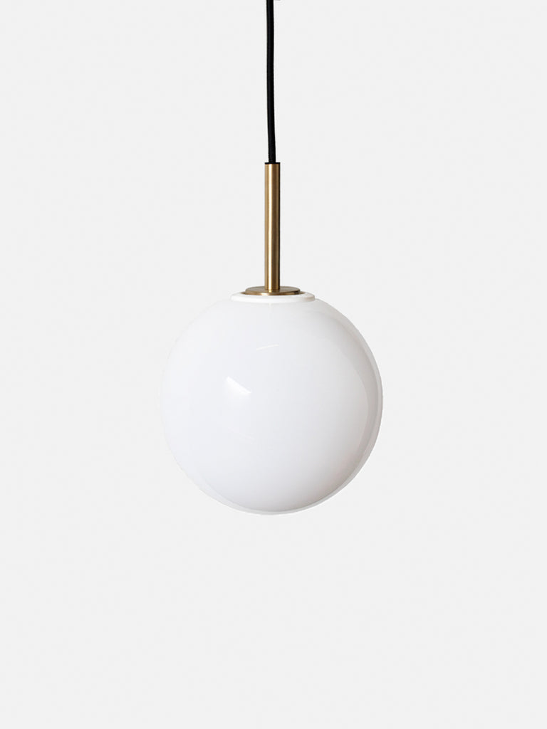 TR Bulb, Pendant-Pendant-Tim Rundle-Brushed Brass-TR Shiny Bulb-menu-minimalist-modern-danish-design-home-decor