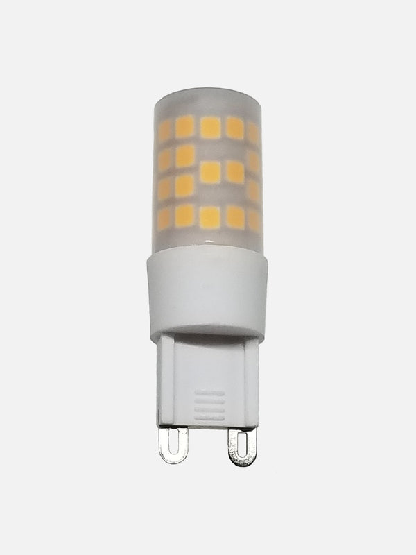 G9 LED Bulb, Dimmable-Bulb-MENU A/S-G9 LED-menu-minimalist-modern-danish-design-home-decor
