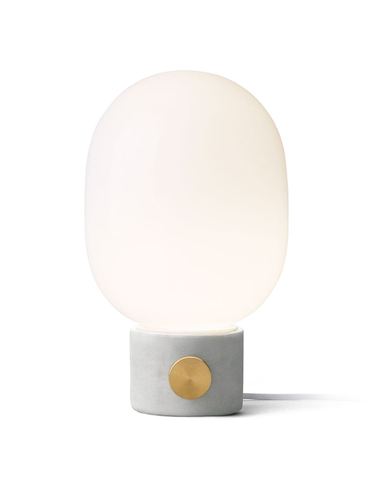 JWDA Lighting-Table Lamp-Jonas Wagell-Light Grey Concrete-menu-minimalist-modern-danish-design-home-decor