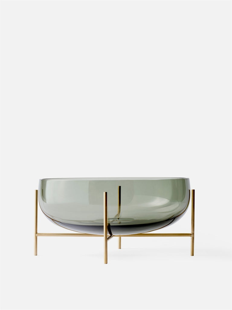 Marvelous Echasse Bowl Gmtry Best Dining Table And Chair Ideas Images Gmtryco