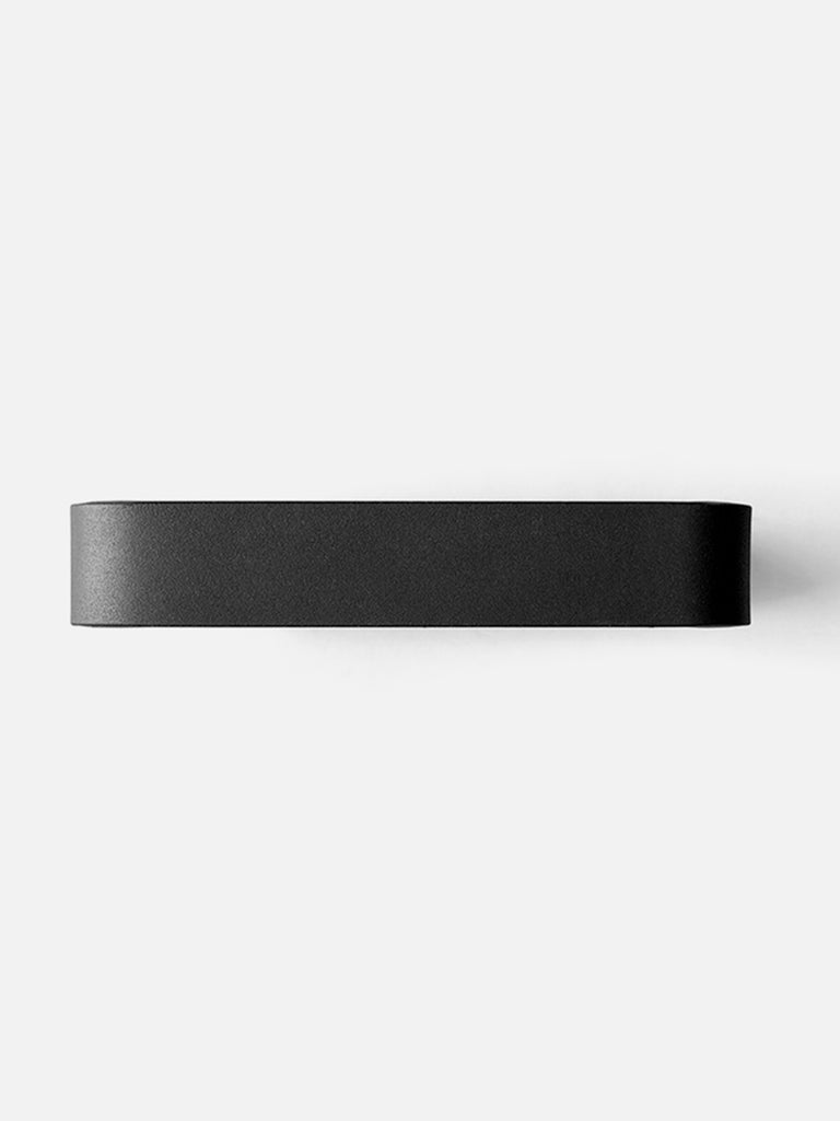 Bath Toilet Roll Holder-Toilet Roll Holder-Norm Architects-menu-minimalist-modern-danish-design-home-decor