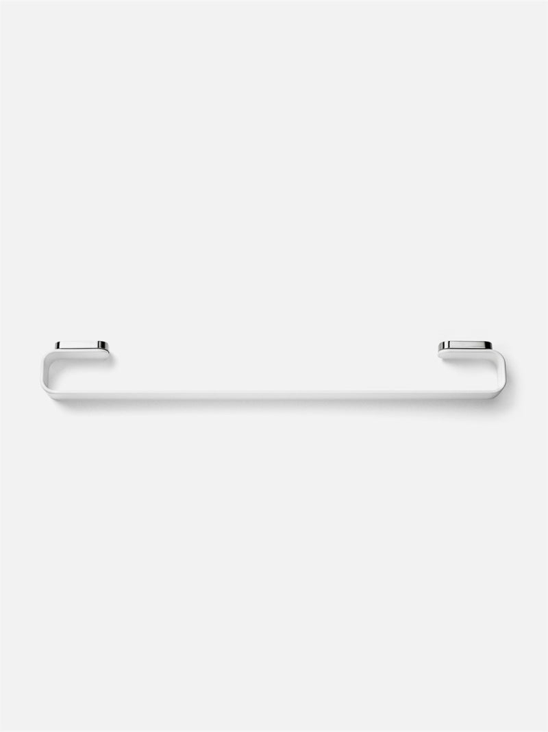 Bath Towel Bar-Towel Bar-Norm Architects-menu-minimalist-modern-danish-design-home-decor