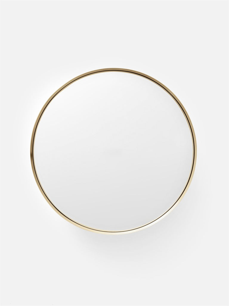 Darkly Mirror-Wall Mirror-Nick Ross Studio-menu-minimalist-modern-danish-design-home-decor