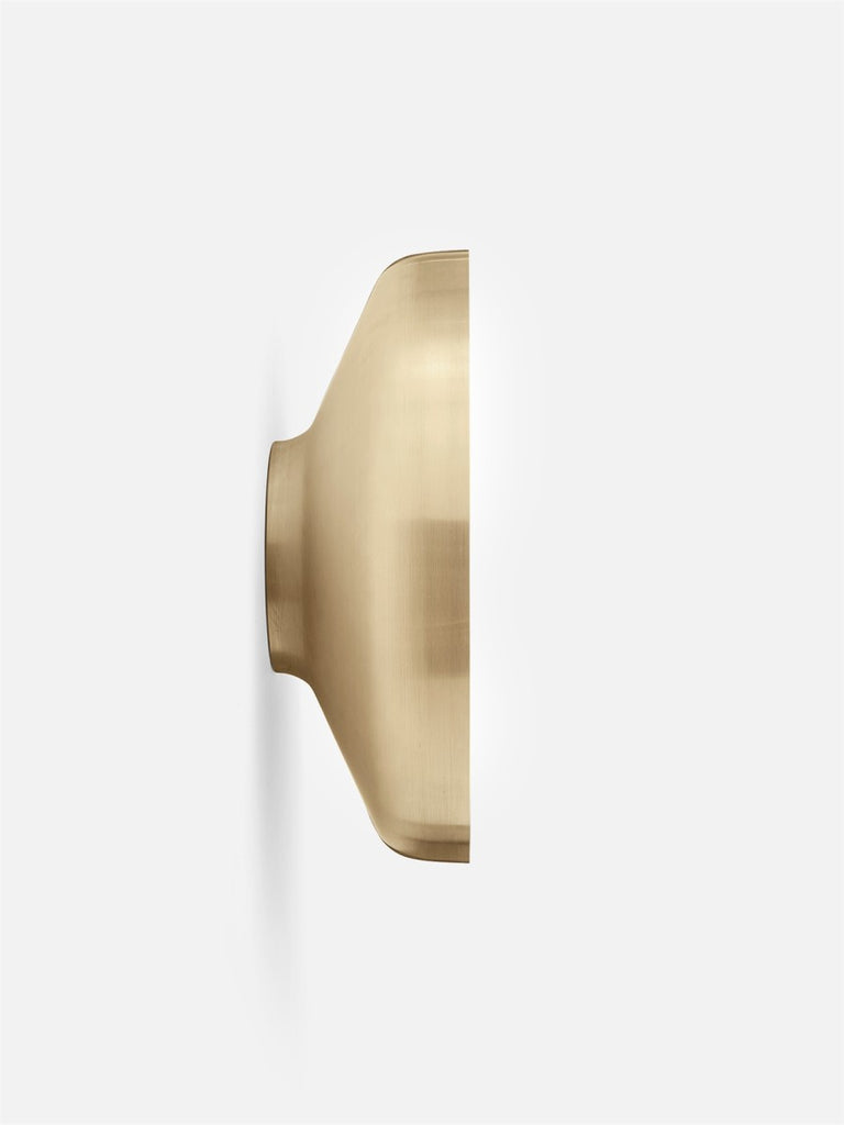 Darkly Mirror-Wall Mirror-Nick Ross Studio-Brushed Brass-Small-menu-minimalist-modern-danish-design-home-decor