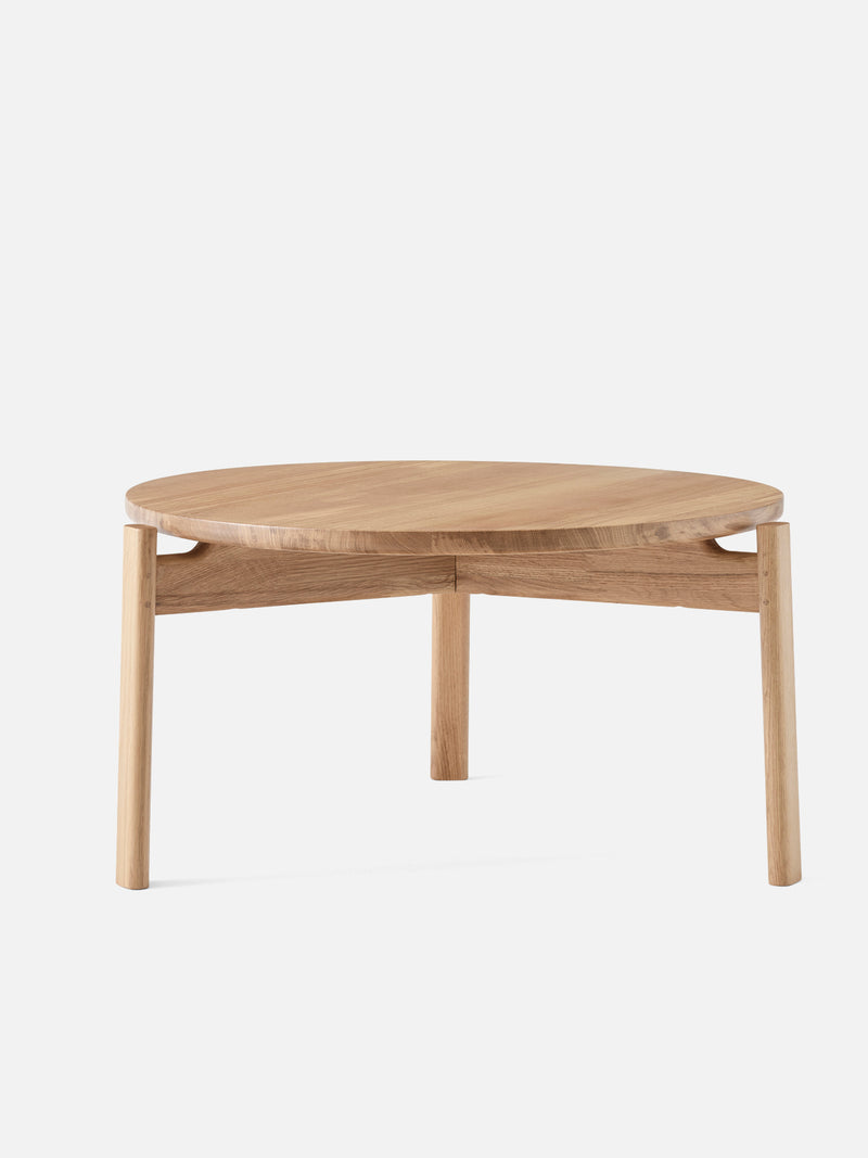 Passage Lounge Table-Side Table-Afteroom Studio-Medium (27.6 inch)-Natural Oak-menu-minimalist-modern-danish-design-home-decor