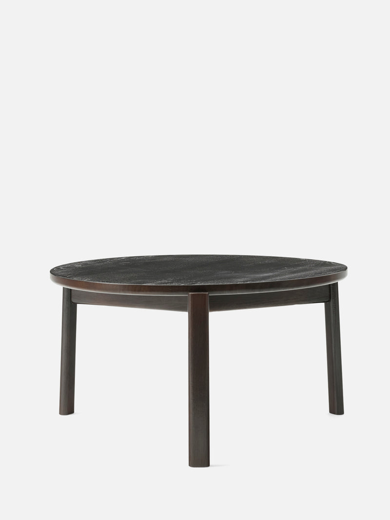 Passage Lounge Table-Side Table-Afteroom Studio-menu-minimalist-modern-danish-design-home-decor