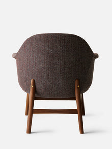 Harbour Lounge Chair-Lounge Chair-Norm Architects-menu-minimalist-modern-danish-design-home-decor