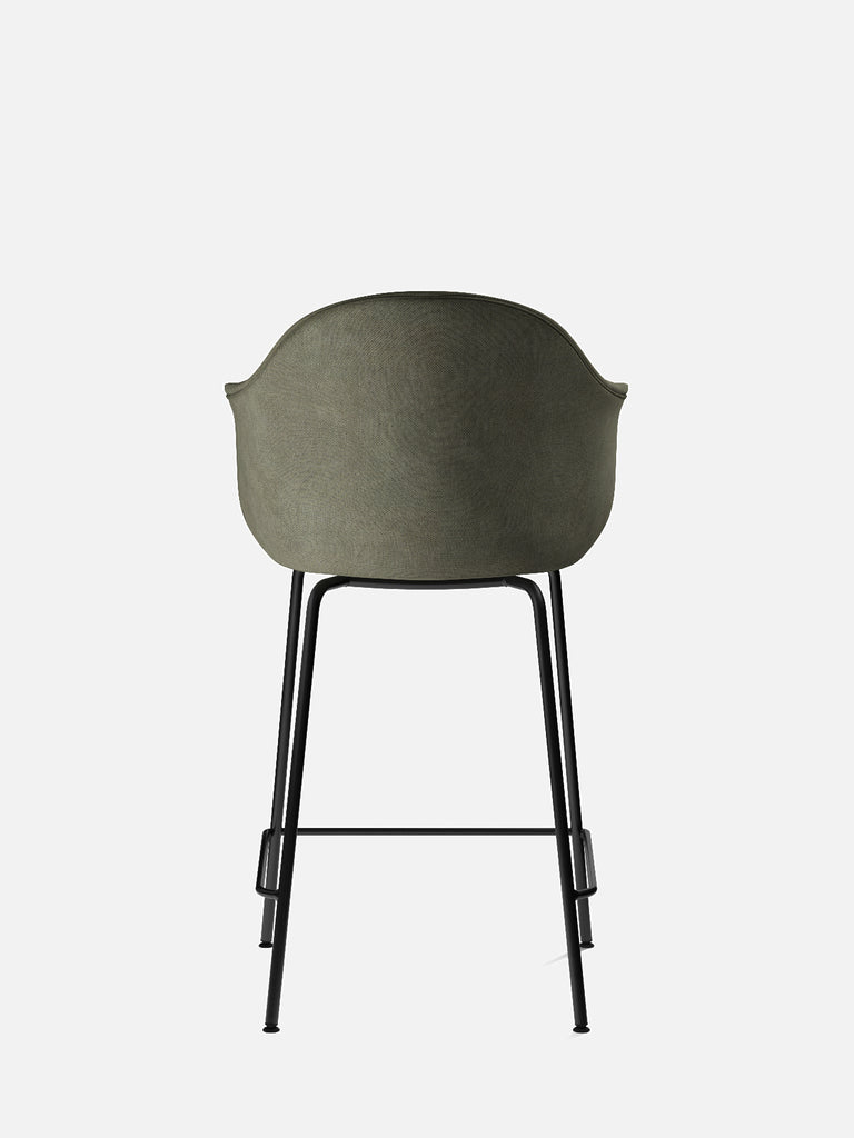 Harbour Arm Chair, Upholstered-Chair-Norm Architects-menu-minimalist-modern-danish-design-home-decor