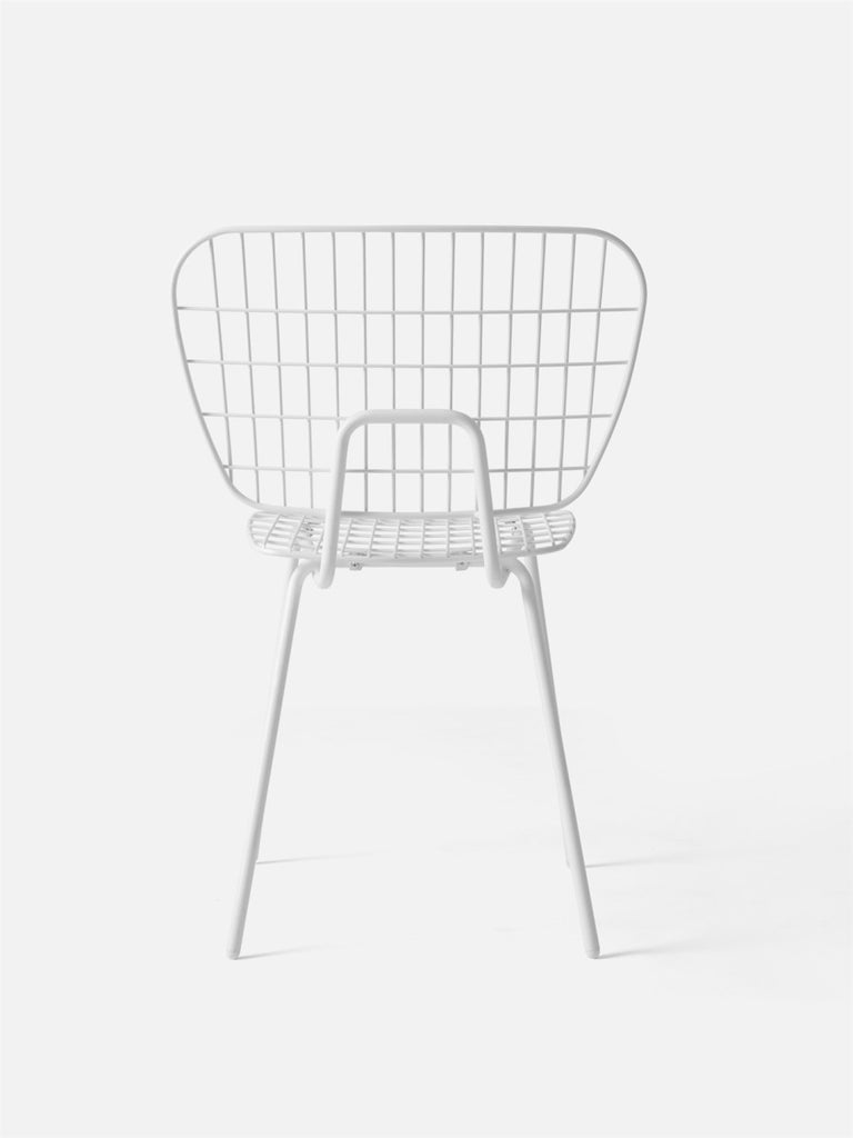 Studio WM String Dining Chair, 2-Pack-Chair-Studio WM-menu-minimalist-modern-danish-design-home-decor