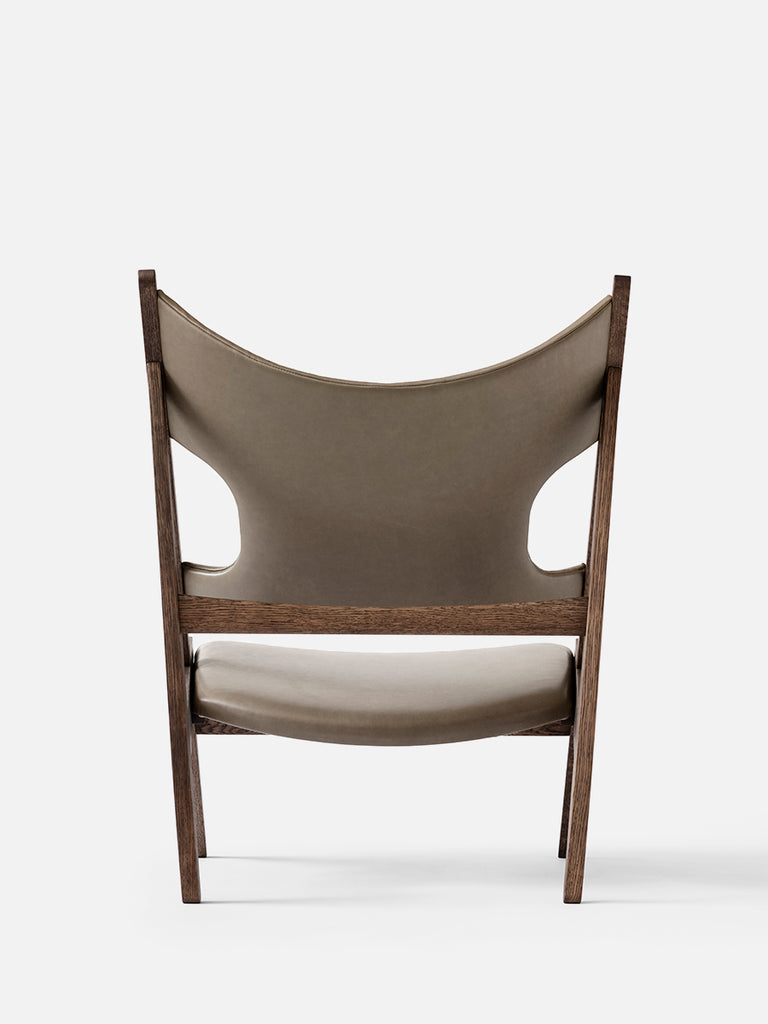 Knitting Chair-Lounge Chair-Ib Kofod-Larsen-menu-minimalist-modern-danish-design-home-decor