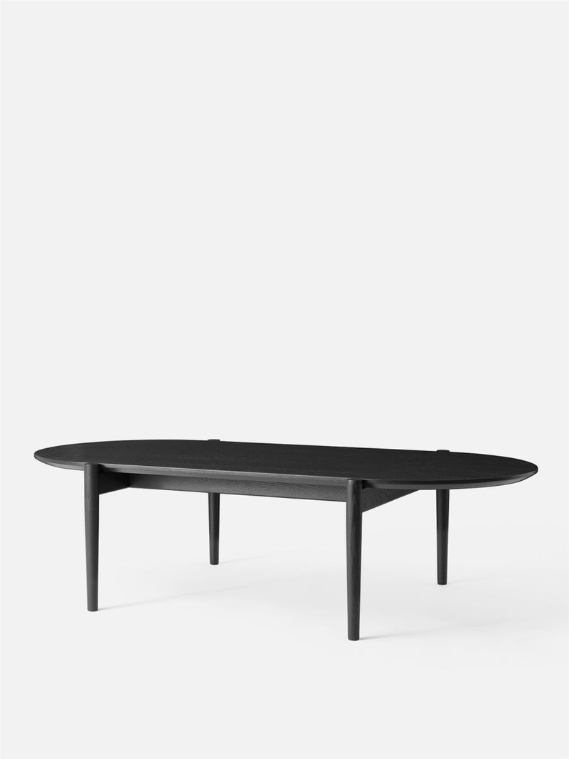 Septembre Coffee Table-Side Table-Theresa Rand-Black Ash Stained Veneer-menu-minimalist-modern-danish-design-home-decor