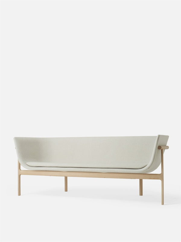 Tailor Lounge Sofa-Sofa-Rui Alves-Natural Oak-103/Hallingdal65-menu-minimalist-modern-danish-design-home-decor