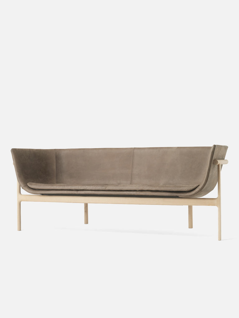 Tailor Lounge Sofa-Sofa-Rui Alves-Dark Brown Leather Dunes-menu-minimalist-modern-danish-design-home-decor