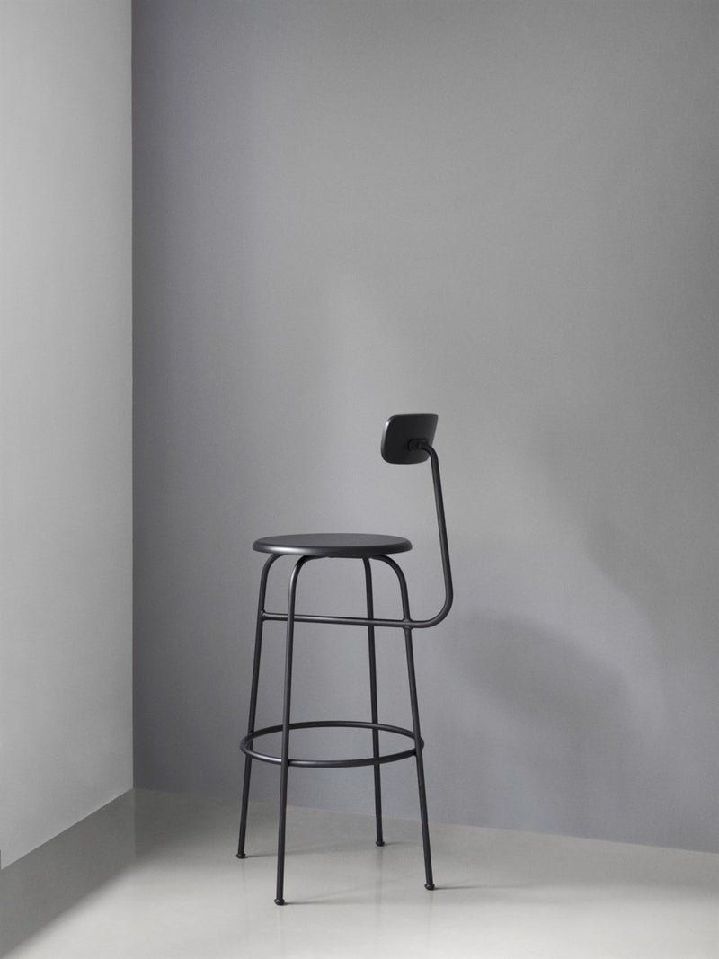 Afteroom Chair, Non-Upholstered-Chair-Afteroom Studio-menu-minimalist-modern-danish-design-home-decor
