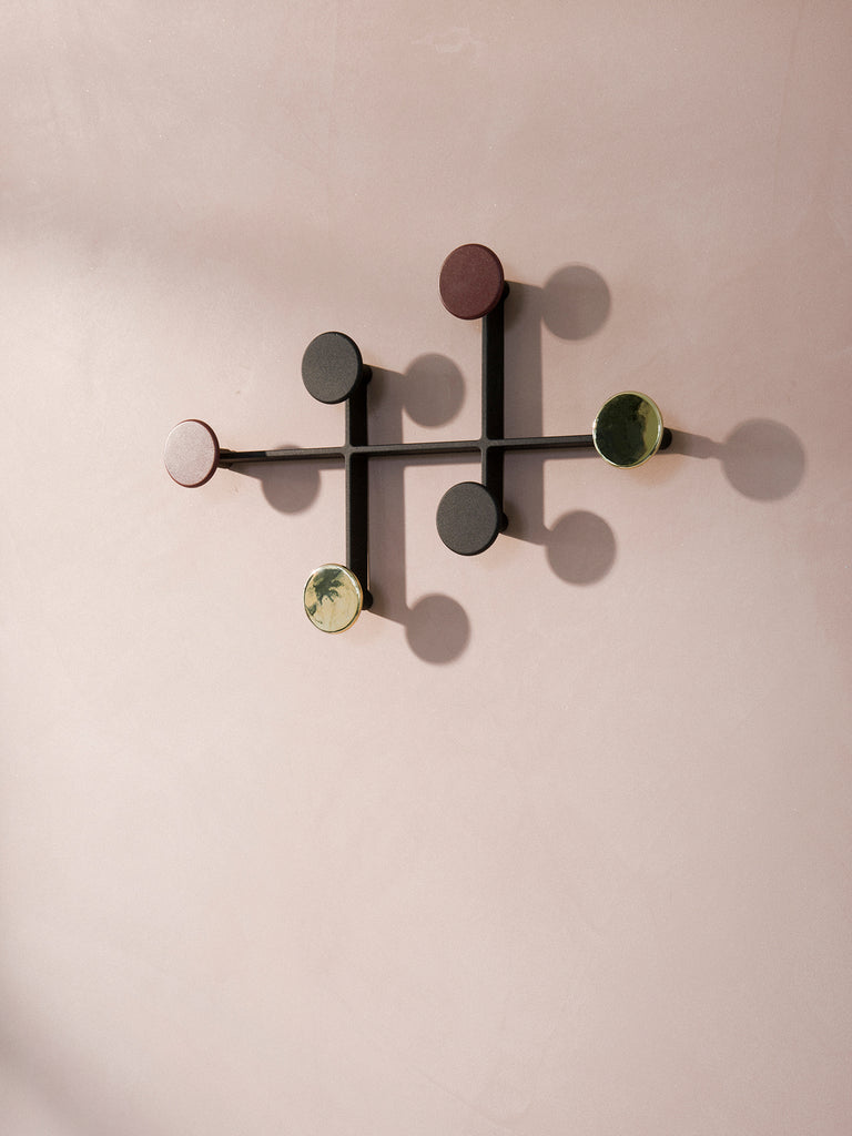 Afteroom Coat Hanger-Coat Hanger-Afteroom Studio-menu-minimalist-modern-danish-design-home-decor