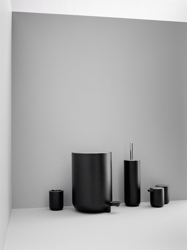 Bath Toilet Brush-Toilet Brush-Norm Architects-menu-minimalist-modern-danish-design-home-decor
