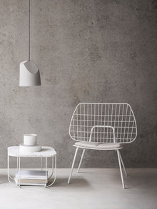 Studio WM String Lounge Chair, 2-Pack-Lounge Chair-Studio WM-menu-minimalist-modern-danish-design-home-decor