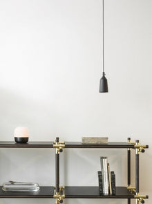 Cast Pendant-Pendant-Thomas Chung & Jordan Murphy-menu-minimalist-modern-danish-design-home-decor